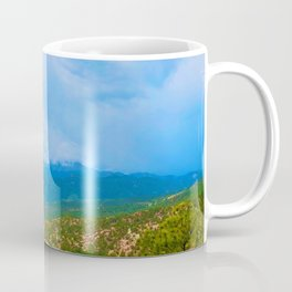 Stormy Daydreams Coffee Mug