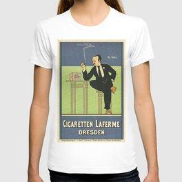 Der Kenner T-shirt