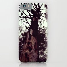 Dead Tree iPhone 6s Slim Case
