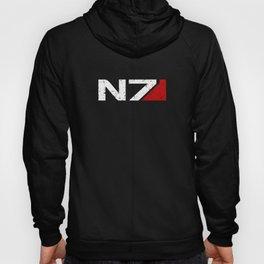 N7 Hoody