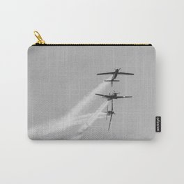 Aerobatic aircrafts Carry-All Pouch