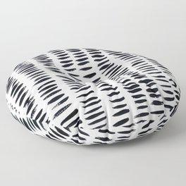 NY1627 Floor Pillow