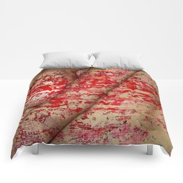 SAPHIQUE Comforters