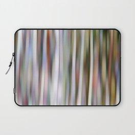 color bathing Laptop Sleeve
