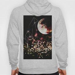 space cr Hoody