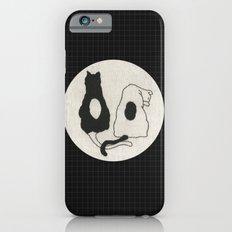 antonym Slim Case iPhone 6s