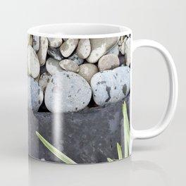 Fountain Rocks Coffee Mug