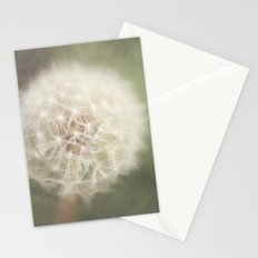 Little wishes Stationery Cards