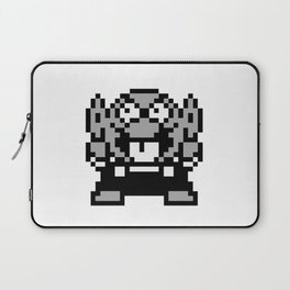 Wario 3 Laptop Sleeve