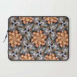 4.. Laptop Sleeve