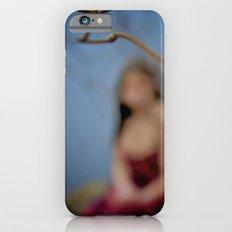 Escape II Slim Case iPhone 6s