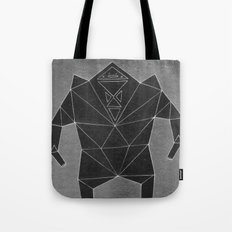 R E L I C Tote Bag