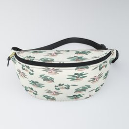 House Plant lover Fanny Pack