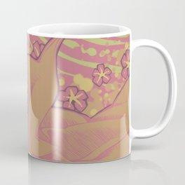 Kino Coffee Mug