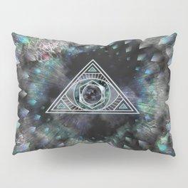 Benzseen Pillow Sham