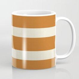 Spiced Autumn Coffee Mug