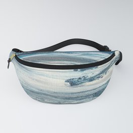 Up to You Fanny Pack