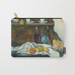 The Buffet Carry-All Pouch