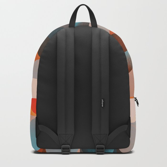 argy Backpack