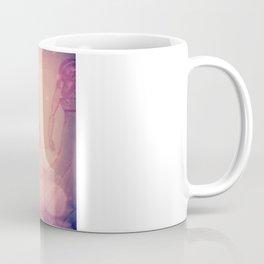 romantic brides Coffee Mug