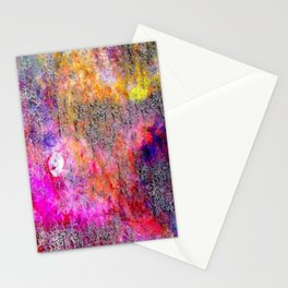Equanimity Stationery Cards
