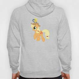Amazing Applejack Hoody