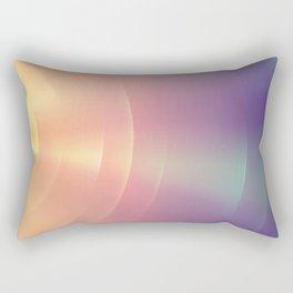 Radiance Rectangular Pillow