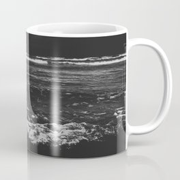 The things we choose Coffee Mug