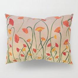 Sienna Pillow Sham