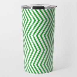 KAYA ((shamrock)) Travel Mug
