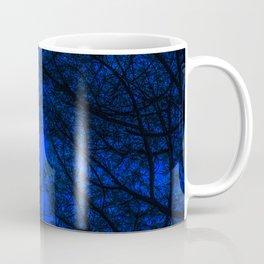 TREE 6 Coffee Mug