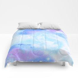 _UNICORN DREAM Comforters