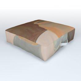 Vessels Outdoor Floor Cushion