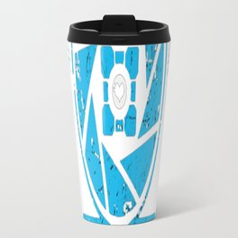 Aperture Volunteer Travel Mug