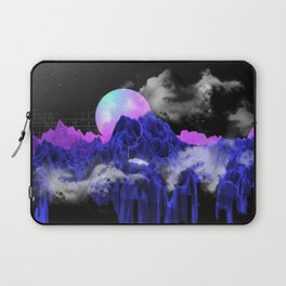 TERRAFORMING Laptop Sleeve
