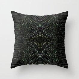 DesignerPattern8069 Throw Pillow