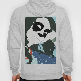 Aches and Dreams Hoody