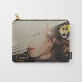 New York Soul Carry-All Pouch
