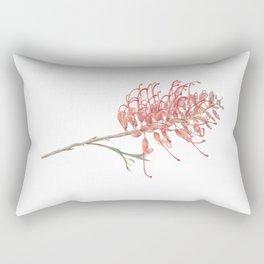 Grevillea Rectangular Pillow