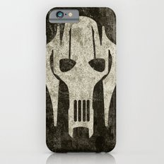 General Grievous iPhone 6s Slim Case