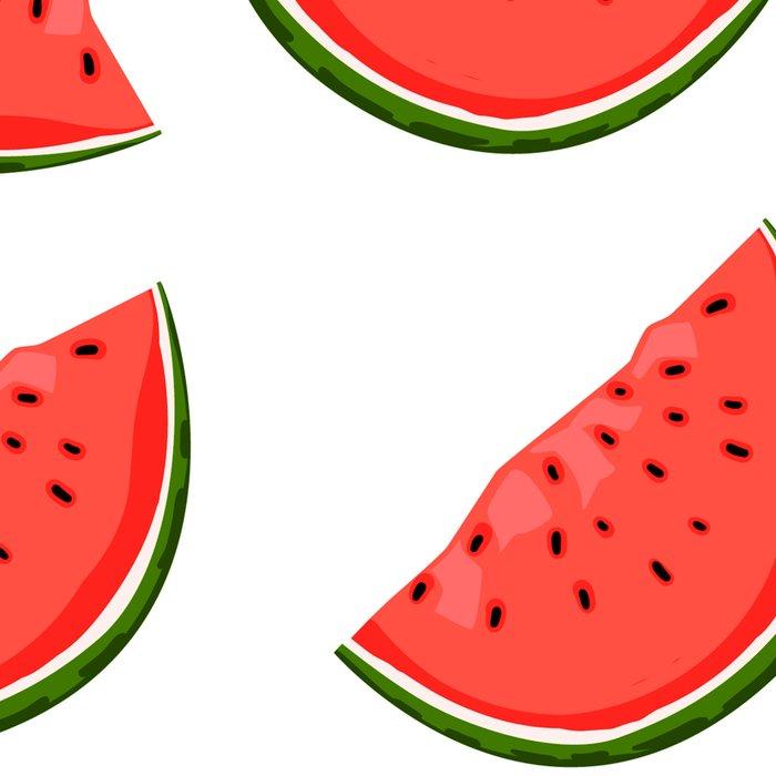Watermelons  Leggings