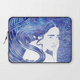 Maira Laptop Sleeve