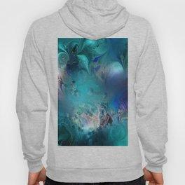 Coral Reef 442 Hoody
