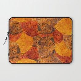 Autumn moods n.1 Laptop Sleeve