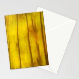 Impressionistic Autumn 4 Stationery Cards