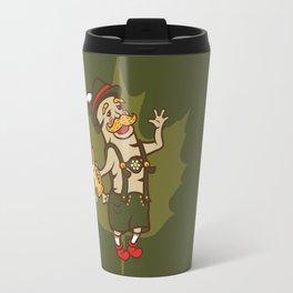 Bratoberfest Travel Mug
