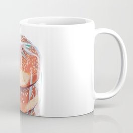 Bag o Bagels Coffee Mug