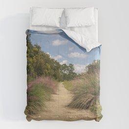 Wilderness Preserve Comforters