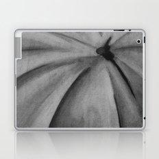 Parapluie Laptop & iPad Skin