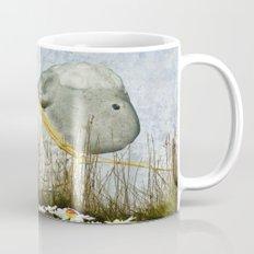 Baa Mug